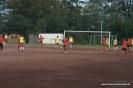 FC Polonia vs. Dönberg_53