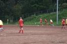 FC Polonia vs. Dönberg_54