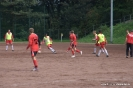 FC Polonia vs. Dönberg_55