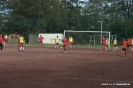 FC Polonia vs. Dönberg_58