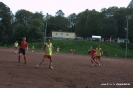 FC Polonia vs. Dönberg_59