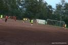 FC Polonia vs. Dönberg_5