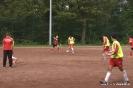 FC Polonia vs. Dönberg_60