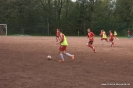 FC Polonia vs. Dönberg_6