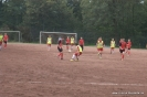 FC Polonia vs. Dönberg_7