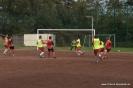 FC Polonia vs. Dönberg_8
