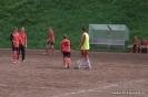 FC Polonia vs. Dönberg_9