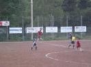 vs. Doenberg 2010_16