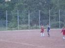 vs. Doenberg 2010_17