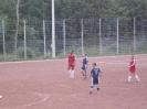 vs. Doenberg 2010_18