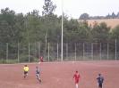 vs. Doenberg 2010_19