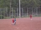 vs. Doenberg 2010_21