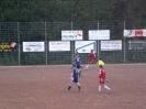vs. Doenberg 2010_24