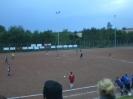 vs. Doenberg 2010_25