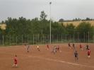 vs. Doenberg 2010_27