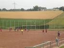 vs. Doenberg 2010_30