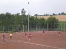 vs. Doenberg 2010_33