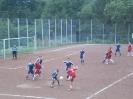 vs. Doenberg 2010_35