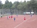 vs. Doenberg 2010_38