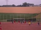 vs. Doenberg 2010_4