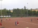 vs. Doenberg 2010_7