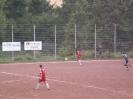 vs. Doenberg 2010_8