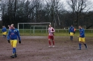 FC Polonia vs. Dornap_14