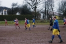 FC Polonia vs. Dornap_15