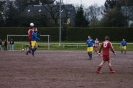 FC Polonia vs. Dornap_16
