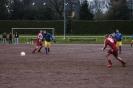 FC Polonia vs. Dornap_17