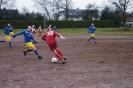 FC Polonia vs. Einigkeit Dornap II