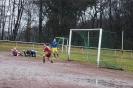FC Polonia vs. Dornap_22