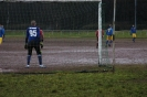 FC Polonia vs. Dornap_26