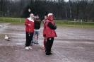 FC Polonia vs. Dornap_2
