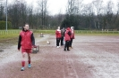 FC Polonia vs. Dornap_35