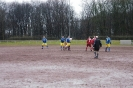 FC Polonia vs. Dornap_36