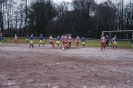 FC Polonia vs. Dornap_4