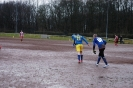 FC Polonia vs. Dornap_7