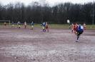 FC Polonia vs. Dornap_8