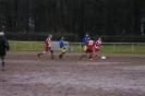 FC Polonia vs. Einigkeit DornapII_10
