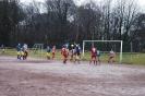 FC Polonia vs. Einigkeit DornapII_12
