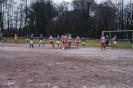 FC Polonia vs. Einigkeit DornapII_13