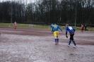 FC Polonia vs. Einigkeit DornapII_16