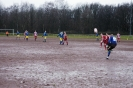 FC Polonia vs. Einigkeit DornapII_17