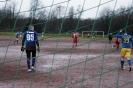 FC Polonia vs. Einigkeit DornapII_18