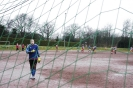 FC Polonia vs. Einigkeit DornapII_19