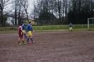 FC Polonia vs. Einigkeit DornapII_20
