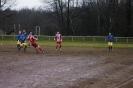 FC Polonia vs. Einigkeit DornapII_21