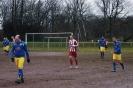 FC Polonia vs. Einigkeit DornapII_22
