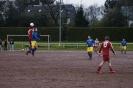 FC Polonia vs. Einigkeit DornapII_24